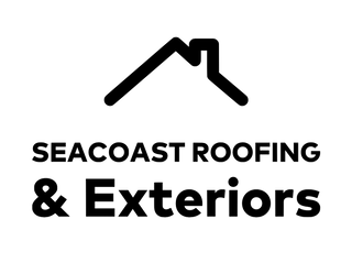 Seacoast Roofing & Exteriors