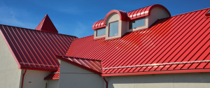 Everloc by Seacoast Roofing & Exteriors