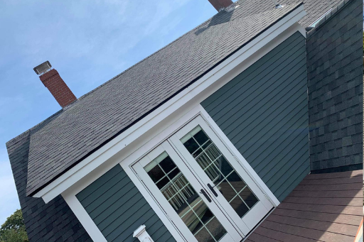 roofing nh